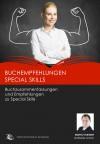 Know How und Zusammenfassungen zu Special Skills
