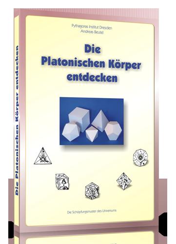 E-Book Platonische Körper