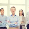 Coaching für AssistentInnen Büro