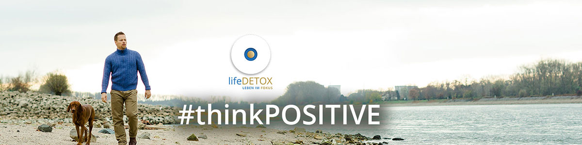 lifeDETOX Header