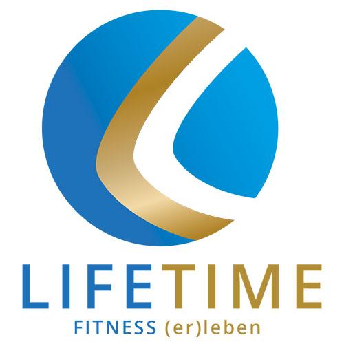 LIFETIME Produktbild 2018
