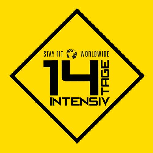 Logo 14TIP