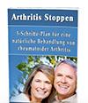 rheumatoider Arthritis