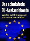 EU-Auslandskonto