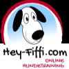 Hey-Fiffi.com
