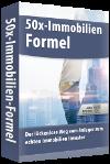 50x Immobilien Formel Mockup