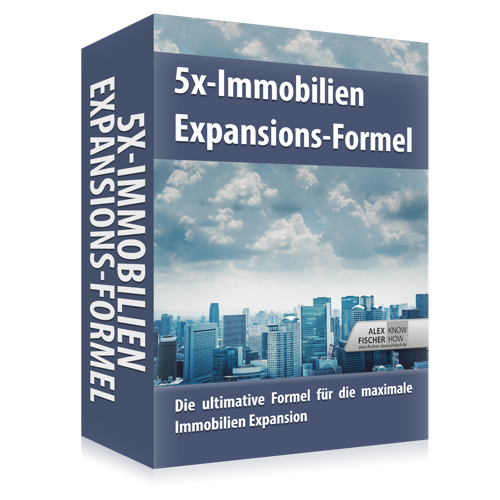 5x-Immobilien-Expansions-Formel
