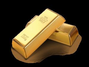gold, maximails