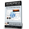 Wordpress Videokurs