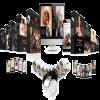 Produktebild Frauen in 30 Sekunden küsse
