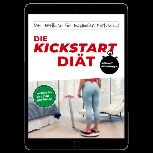 Kickstart Diät