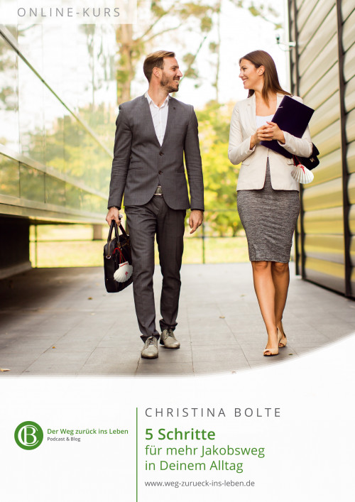Cover Online-Kurs