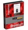 Webmakes PREMIUM  Bei WEBmakes hat jeder einen Vorteil!