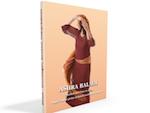 Ashra Baladi Skript Cover