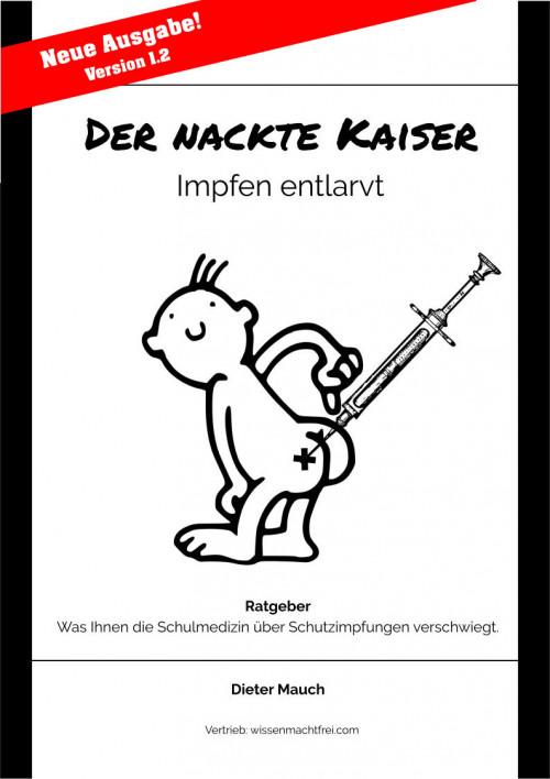 Impfen, Impfung, Impfschaden, Impffolgen, Impfrisiken, Impffolg