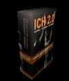 ICH 2.0 eBook