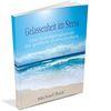 Gelassenheit im Stress, 2. Auflage