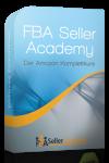 FBA Seller Academy - Der Amazon FBA Videokurs