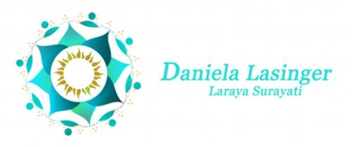Logo Daniela Lasinger