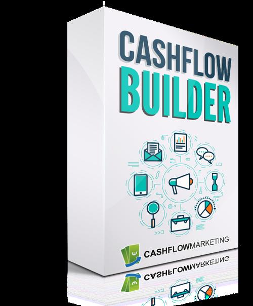 Cashflow Builder