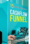 CashflowFunnel