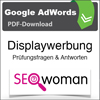 google adwords displaywerbung
