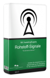 Bild Rohstoff Signal Service