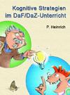 Lerntechniken für DaF