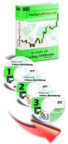 Tradingmillionaer.de - Produktbild