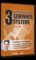Cover 3 Gewinner Systeme