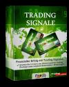 Trading Signale Produktbild