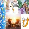 Geld, Geldbewusstsein, Erfolg, Meditatio