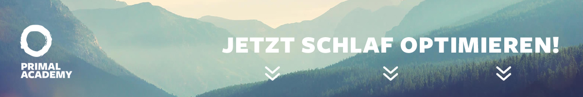 Sleep Mastery 2.0 Header_schmal