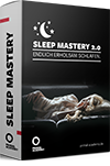 Sleep Mastery 2.0 Box