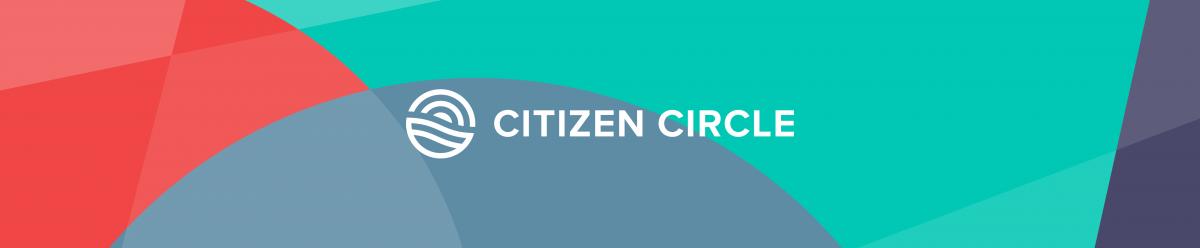Werde Mitglied im Citizen Circle