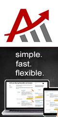 affiliate-toolkit