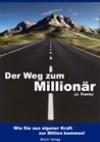 ebook_der_weg_zum_millionaer