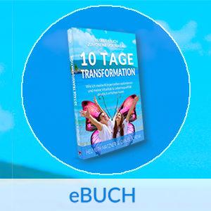 ebuch_46_produkt
