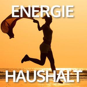 ov_27_energie_produkt