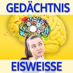 ov_19 - Gedaechtnis-Eiweisse - Produkt