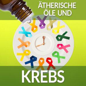 ov_32_aetherische-oele-krebs_produkt