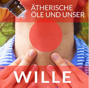 ov_34_aetherische-oele-willen-produkt