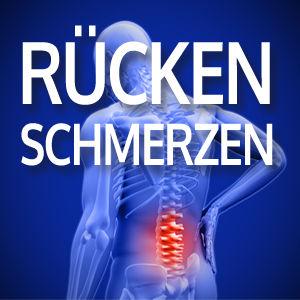 ov_21_rueckenschmerzen_produkt