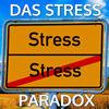 ov_14_stress_produktbild