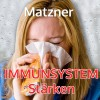 2016-11-22_matzner_webinar_04_immunsyste