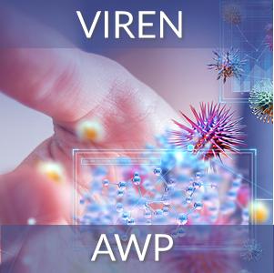 awp_41_product