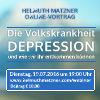Matzner_VT_2016-07-19_produkt