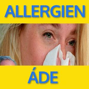 ov_22_allergien_produkt