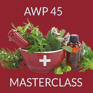awp_45_produkt