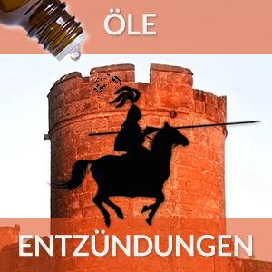 ov_33_aetherische-oele-entzuendungen_produkt
